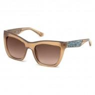Dámské sluneční brýle Guess GU7509-5357G