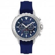 Pánské hodinky Nautica NAD18534G (44 mm)