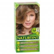 Barva  na vlasy bez amoniaku Nº 7N Naturtint - Oříšková blond