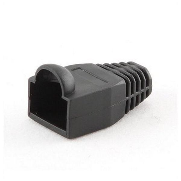 RJ45 Connector Case iggual ANEAHE0216 IGG312902