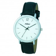 Pánske hodinky Arabians HBA2248N (43 mm)