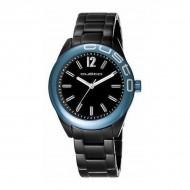 Dámske hodinky Custo CU057201 (38 mm)