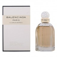 Perfumy Damskie Balenciaga Paris Balenciaga EDP - 30 ml