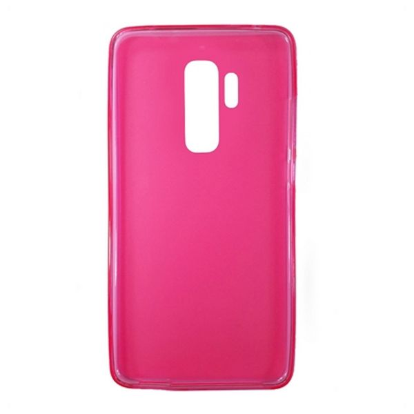Torba Samsung S9 Plus Ref. 139120 Różowy