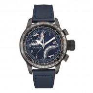 Pánske hodinky Nautica NAI25503G (48 mm)