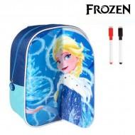 Plecak dziecięcy Frozen 4850