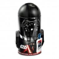 Souprava sdětským parfémem Darth Vader Star Wars (2 pcs)