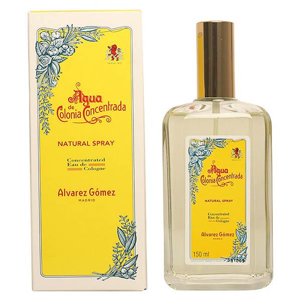 Unisex Perfume Alvarez Gomez Alvarez Gomez EDC - 150 ml