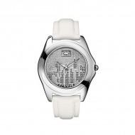 Pánske hodinky Marc Ecko E08504G6 (44 mm)