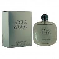 Perfumy Damskie Acqua Di Gioia Armani EDP - 100 ml