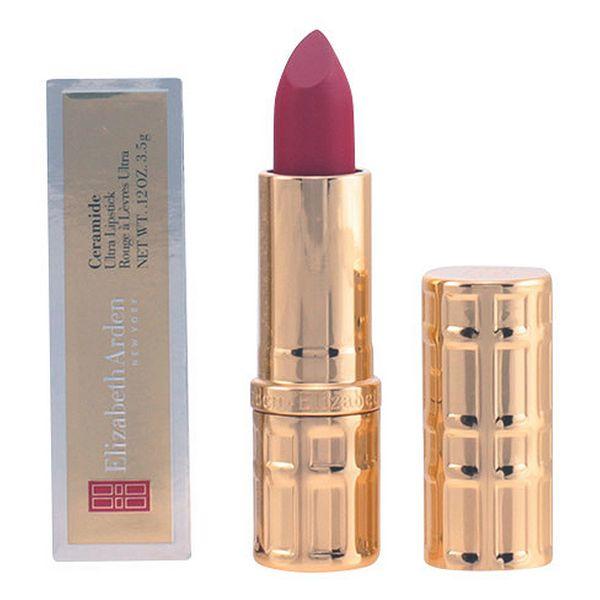 Lipstick Elizabeth Arden 18917