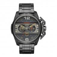 Pánske hodinky Diesel DZ4363 (48 mm)