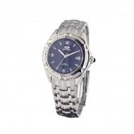 Pánské hodinky Time Force TF1821J-05M (40 mm)
