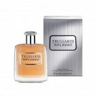Perfumy Męskie Riflesso Trussardi EDT (100 ml)