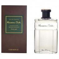 Men's Perfume Massimo Dutti Massimo Dutti EDT - 200 ml