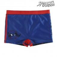 Spodenki Kąpielowe dla Dzieci Spiderman 9177 (rozmiar 5 lat)