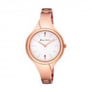 Dámske hodinky Elixa E112-L450 (30 mm)