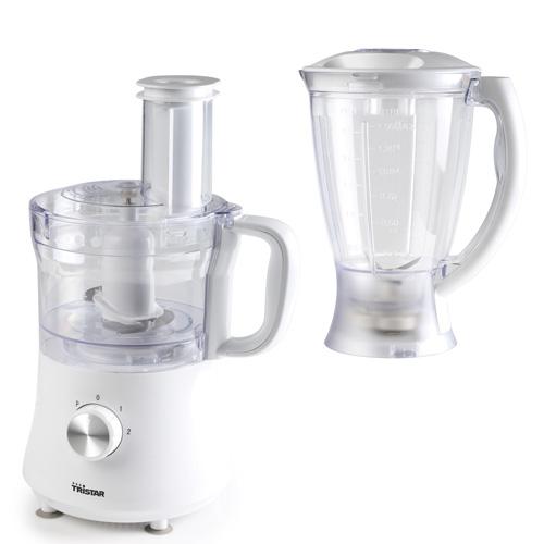 Kuchyňský Robot Tristar MX4168