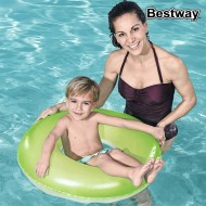 Inflatable Pool Float Bestway 36024 (76 cm)
