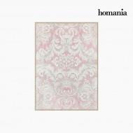 Olejomalba (100 x 4 x 140 cm) by Homania