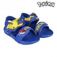 Plážové sandály Pokemon 6816 (velikost 31)