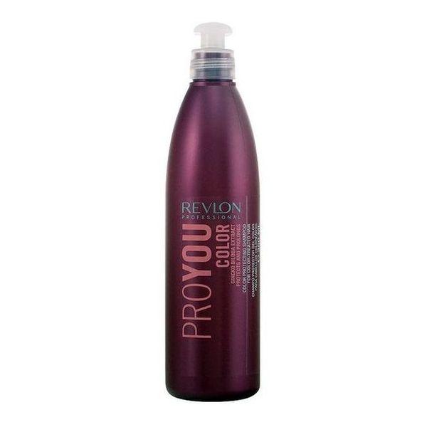 Šampon Proyou Color Revlon