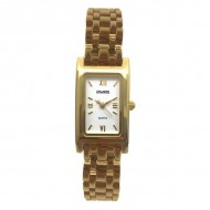 Dámske hodinky Duward D23001.01 (18 mm)