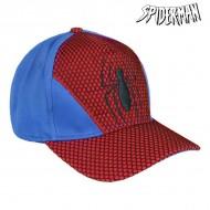 Klobouček pro děti Spiderman 77679 (53 cm)