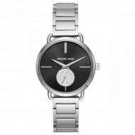 Dámske hodinky Michael Kors MK3638 (37 mm)