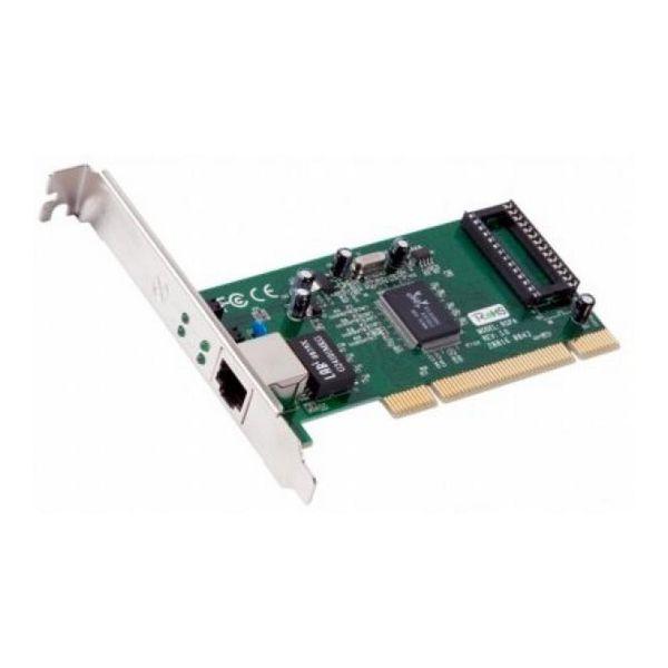 Karta Sieciowa approx! APPPCI1000V2 PCI 10 / 100 / 1000 Mbps