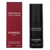 Men's Perfume Antaeus Chanel EDT - 100 ml