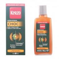 Hajhullás Elleni Kezelés Choc Kerzo (150 ml)
