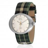 Pánske hodinky Cristian Lay 19649 (46 mm)