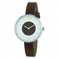 Dámské hodinky Arabians DBA2257M (39 mm)