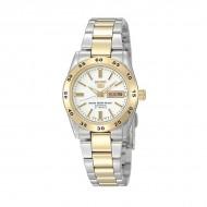 Dámske hodinky Seiko SYMG42K1 (25 mm)