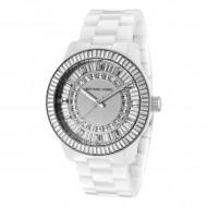 Dámske hodinky Michael Kors MK5361 (38 mm)