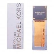 Perfumy Damskie Sexy Amber Michael Kors EDP - 30 ml
