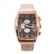 Dámské hodinky K&Bros 9425-4-875 (40 mm)