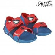 Plážové sandály Spiderman 6526 (velikost 25)