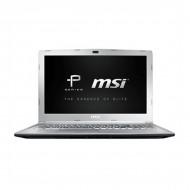 Hordozható Gaming MSI 9S7-16JF31-009 15,6