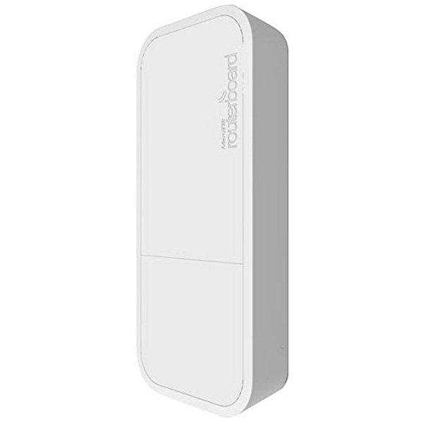 Punkt Dostępu Mikrotik RBwAPG-5HacT2H wAP AC