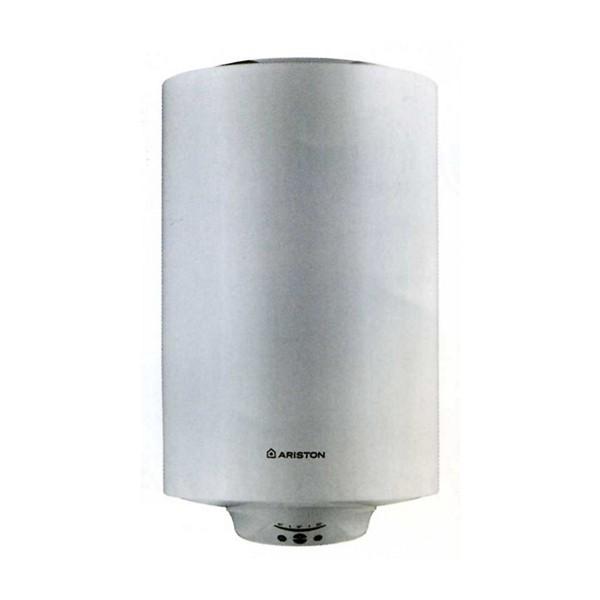 Elektrický ohřívač vody Ariston Thermo Group Pro EcoV 50 L 1500W Bílý