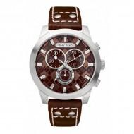 Pánske hodinky Marc Ecko E14539G2 (47 mm)