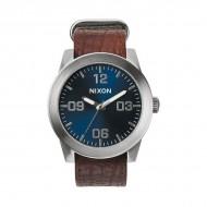 Pánske hodinky Nixon A2431656 (48 mm)