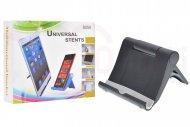 Stojánek na mobilní telefon UNIVERSAL STENTS S059 (9.5x7.5cm)