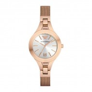 Dámske hodinky Armani AR7400 (34 mm)