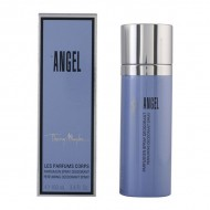 Dezodorant w Sprayu Angel Thierry Mugler (100 ml)