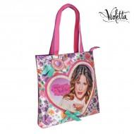 Torba na zakupy Violetta 7507
