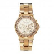 Dámske hodinky Michael Kors MK5586 (38 mm)