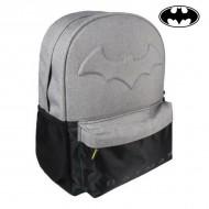 Plecak szkolny Batman 81933 Szary